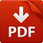 Download PDF bestand